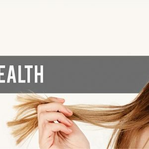 5 Herbal Oils to Improve Hair Health