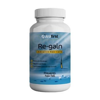 Re-gain Plus