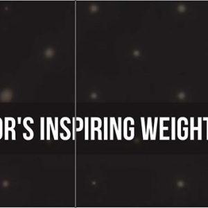 Arjun Kapoor's Inspiring Weight Loss Story