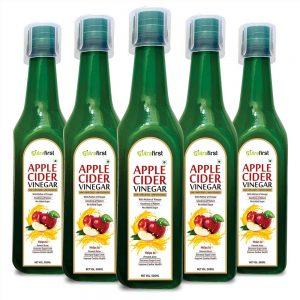 buy apple cider vinegar online