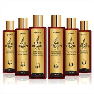 best hair growth oil