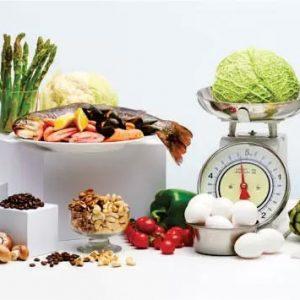 A Factor That Makes Keto Diet Pills A Most Effective Fat-burner