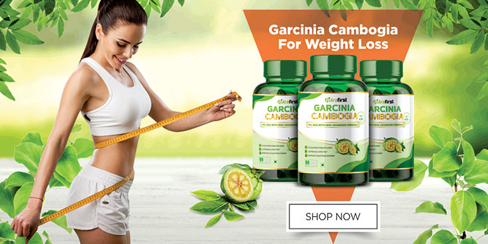 Know Who Can Get The Best Health Benefits Of Garcinia Cambogia Pills