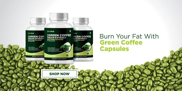 What Green Coffee Can Do To Your Health?