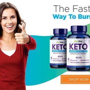 Do Keto Diet Pills Make An Effective Body Slimming Supplement?