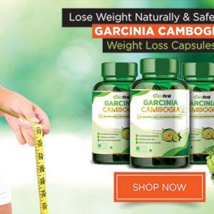 Know How Garcinia Cambogia Can Help You Maintain Good Health