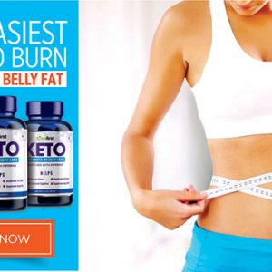 How To Lose Weight Quickly And Naturally With Fat Burner Supplements