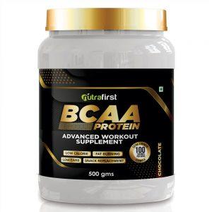 bcaa powder for bodybuilding
