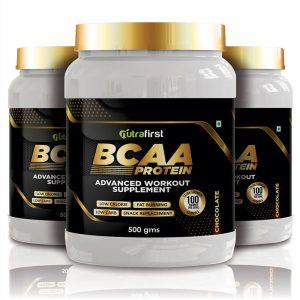 best bcaa protein powder