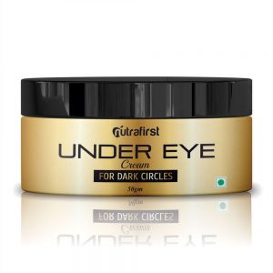 best under eye cream in india