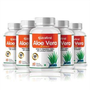 buy aloe vera online