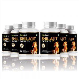 buy shilajit capsules online