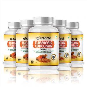 buy turmeric capsules