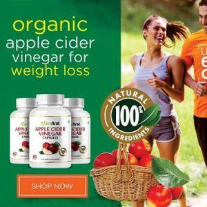 Revealing The Best Benefits Of Apple Cider Vinegar Regularly