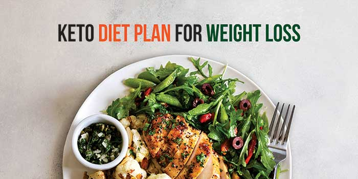 Keto Diet Pills: How Long Does It Take To Lose Weight?