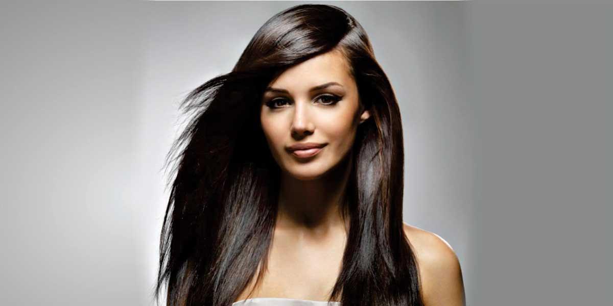Want Hair Growth? These 6 Hair Oils can Help!