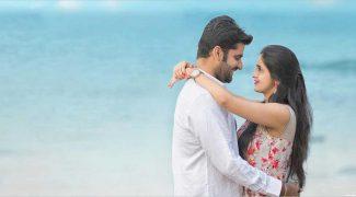 Shilajit Capsules: A Key to Optimal Intimacy & Wellness