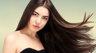 Hair Regrowth? Here's How to Do it Right