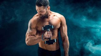 Working Out Heavily? Try a Result-oriented Intake of BCAAs