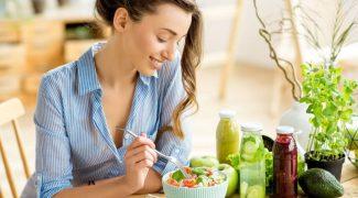 Overweight? Stop Blaming Your Hormones. Work Smart for Weight Loss
