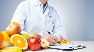 Diet Factors to Keep an Eye on this Festive Season